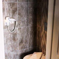 Ararat Hotel 2* Стандартный номер с различными типами кроватей