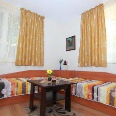 Отель Simplycomfy Болгария, Пловдив - отзывы, цены и фото номеров - забронировать отель Simplycomfy онлайн комната для гостей фото 4