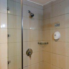 Gehao Holiday Hotel ванная фото 2