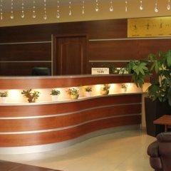 Гостиница Аэропорт Астрахань спа