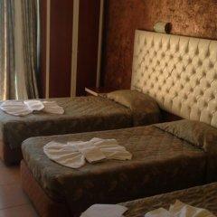 Club Hotel Diana Турция, Мармарис - отзывы, цены и фото номеров - забронировать отель Club Hotel Diana онлайн комната для гостей фото 3