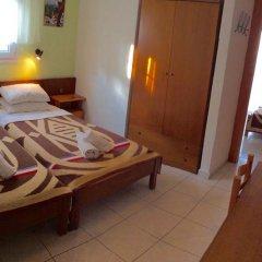 Hotel Melissa Gold Coast комната для гостей фото 5