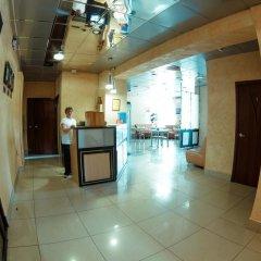 Гостиница Tvoy в Оренбурге отзывы, цены и фото номеров - забронировать гостиницу Tvoy онлайн Оренбург интерьер отеля