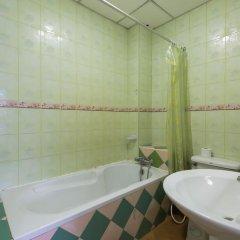 Отель Magnific Guesthouse Patong 3* Стандартный номер с разными типами кроватей фото 4