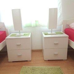 Апартаменты Apartment Cetina удобства в номере
