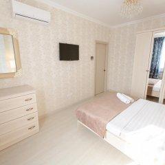 Гостиница ArenaA at Kablukova 6 комната для гостей фото 3