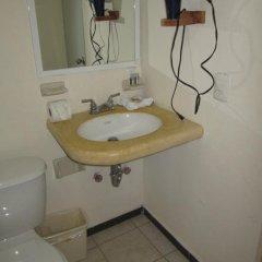 Hotel Savaro 3* Стандартный номер с различными типами кроватей фото 13