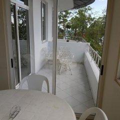 Costa Linda Beach Hotel 3* Студия фото 3
