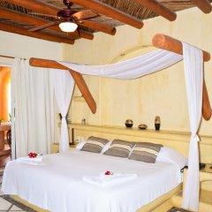 Отель Arena Suites 3* Полулюкс с различными типами кроватей фото 16