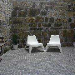 Отель Your Place Porto спа