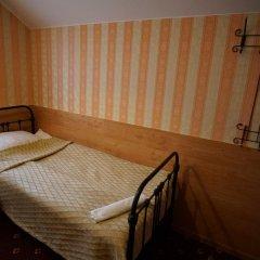 Гостевой дом Helen's Home Стандартный номер с различными типами кроватей (общая ванная комната) фото 3
