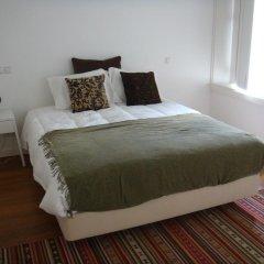 Апартаменты Chiado Apartment Holiday Rental In Lisbon комната для гостей фото 2
