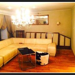 Отель Next to University Литва, Вильнюс - отзывы, цены и фото номеров - забронировать отель Next to University онлайн комната для гостей фото 2