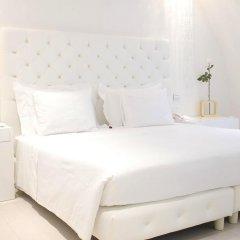 Отель Boscolo Exedra Nice, Autograph Collection 5* Улучшенный номер с различными типами кроватей фото 5