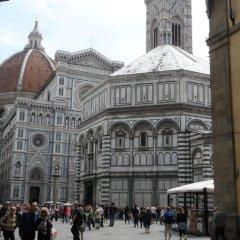 Отель Design Apartments Florence- Florence City Center Италия, Флоренция - отзывы, цены и фото номеров - забронировать отель Design Apartments Florence- Florence City Center онлайн фото 2