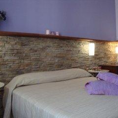 Отель B&B Leopoldo 3* Стандартный номер с различными типами кроватей фото 10