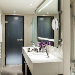 Отель Pullman Munich (ex. Renaissance) 4* Улучшенный люкс фото 5