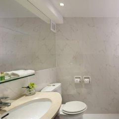 Beijing Landmark Hotel ванная фото 2