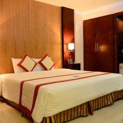 Petro House Hotel 3* Стандартный номер с различными типами кроватей фото 4