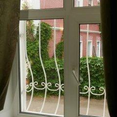 Гостиница Парадная 3* Номер Комфорт с различными типами кроватей фото 15