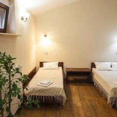 Гостиница Medova Pechera комната для гостей фото 2