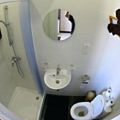 Отель Reno's Guest House Стандартный номер фото 2