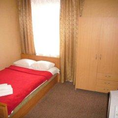 Апартаменты Sala Apartments Апартаменты с различными типами кроватей фото 20