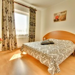 Апартаменты Daily Apartments Tatari Улучшенные апартаменты фото 15