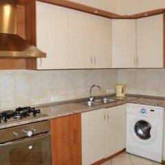 Апартаменты Lux Central Apartments в номере фото 2
