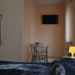 Гостиница Сеновал 2* Номер Комфорт с различными типами кроватей фото 8