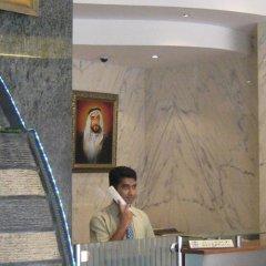 Отель Al Majarah Residence ОАЭ, Шарджа - отзывы, цены и фото номеров - забронировать отель Al Majarah Residence онлайн спа
