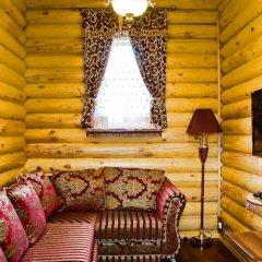 Гостиница Razdolie Hotel в Брянске отзывы, цены и фото номеров - забронировать гостиницу Razdolie Hotel онлайн Брянск комната для гостей