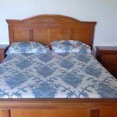 Отель Iron Shore Village Номер категории Эконом с различными типами кроватей фото 6