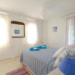 Smart Aparts Улучшенные апартаменты с различными типами кроватей фото 21