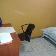 Hostel Cali удобства в номере