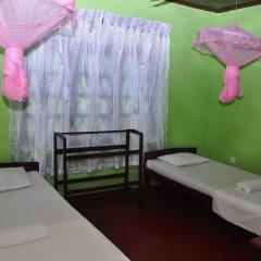 Отель Senowin Holiday Resort Стандартный номер с двуспальной кроватью фото 11