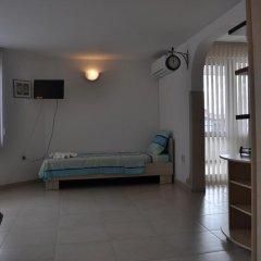 Отель House Todorov Люкс повышенной комфортности с различными типами кроватей фото 7