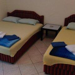 Апартаменты Apartments Maša Улучшенная студия с различными типами кроватей фото 7