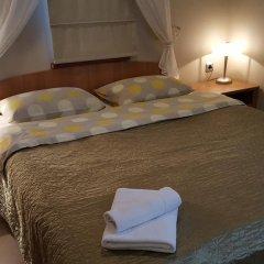 Отель Валенсия М 4* Стандартный номер разные типы кроватей фото 12
