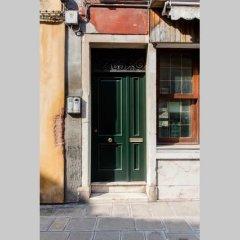 Отель InLaguna Италия, Венеция - отзывы, цены и фото номеров - забронировать отель InLaguna онлайн интерьер отеля