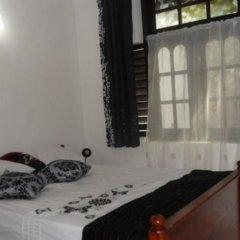 Отель Sunset Beach Residence Стандартный номер с различными типами кроватей фото 5
