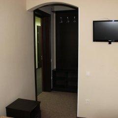 Гостиница David Bek 3* Номер Комфорт с различными типами кроватей фото 3