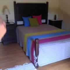 Отель Casa Do Fiscal комната для гостей фото 5