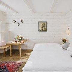 Отель Eden Wolff 4* Стандартный номер фото 6