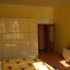 Отель Apartmany U Thermalu Чехия, Карловы Вары - отзывы, цены и фото номеров - забронировать отель Apartmany U Thermalu онлайн удобства в номере