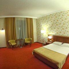 Amberd Hotel 3* Стандартный номер разные типы кроватей фото 14