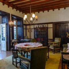 Отель Palacio De Rio Frio питание фото 3