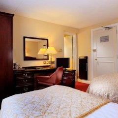 The Lymm Hotel комната для гостей фото 5