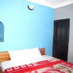 Marvel Hotel & Suites LTD 2* Стандартный номер с различными типами кроватей
