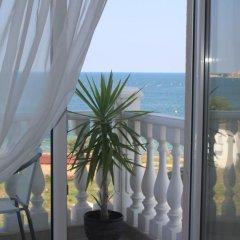 Отель Aparthotel Villa Livia Апартаменты фото 16